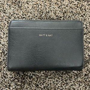 MATT& NATT Wallet - small